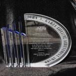 Lifetime_Achievement_Award_Photo_151x151