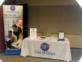 Exhibitor - Canyon State Institute