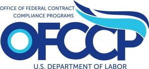 1280px-US-OFCCP-logo