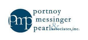 PMP Portnoy, Messing & Pearl associates