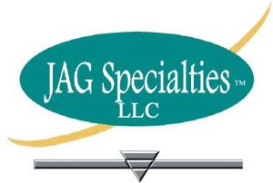 JAG'sLLC Logo