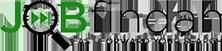 jobfindah logo