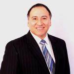 Carlo Sanchez