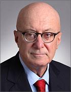 Gary R. Siniscalco, Orrick