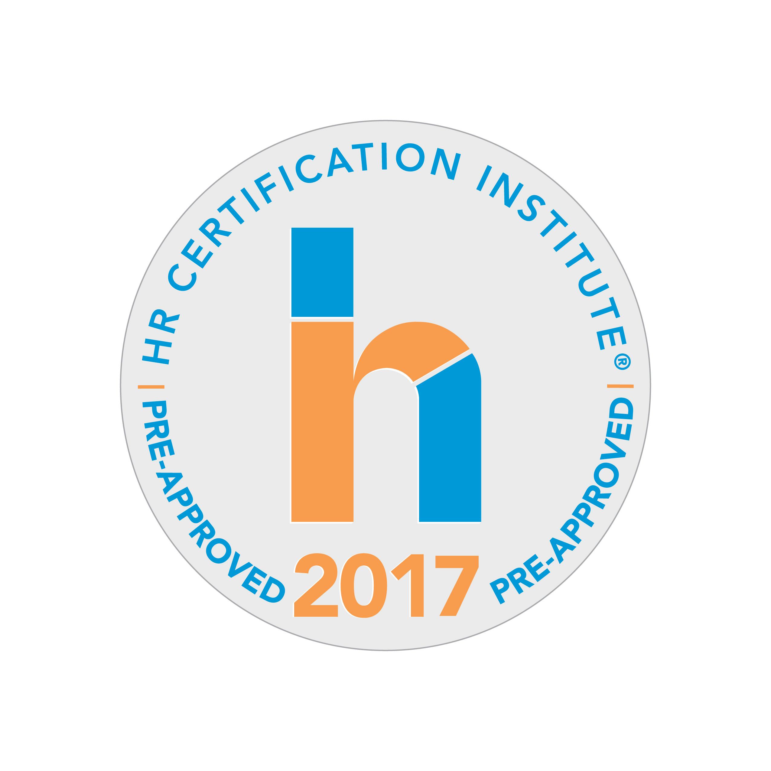Hrci Afc Logo 2017 For Web