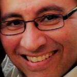 Profile picture of Carlo Sanchez